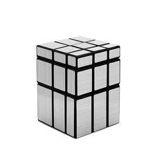 مکعب روبیک مدل Mirror Magic Cube