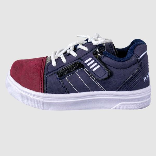 کفش پسرانه مدل B0321223