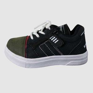 کفش بچگانه مدل B03205