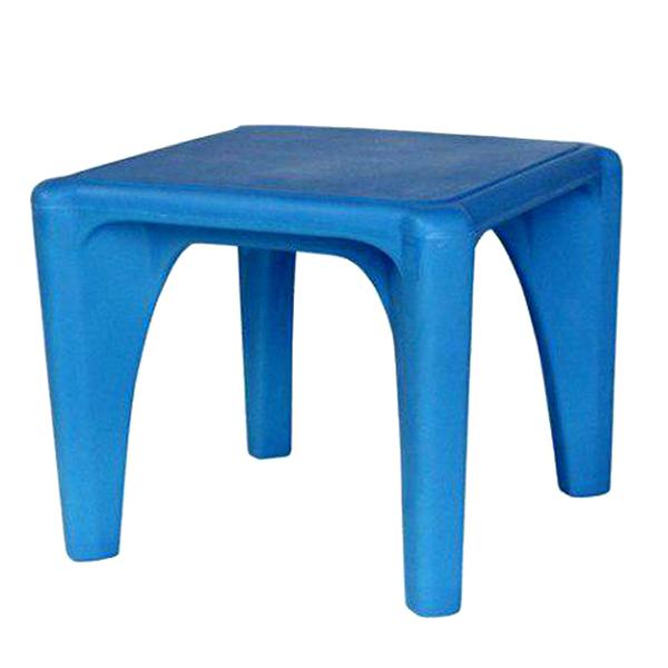 میز کودک استار مدل 7004