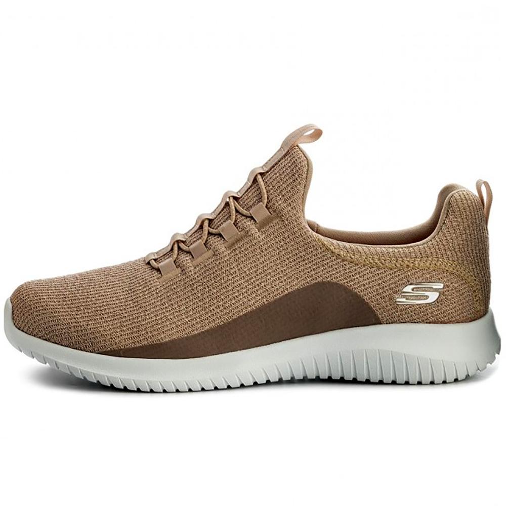 کفش مخصوص پیاده روی زنانه اسکچرز مدل 12830-TPE
