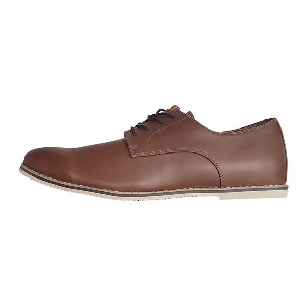 کفش مردانه اچ  اند ام مدل HM00345