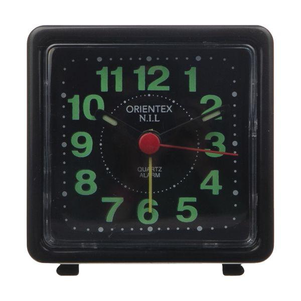 ساعت رومیزی اورینتکس مدل 111