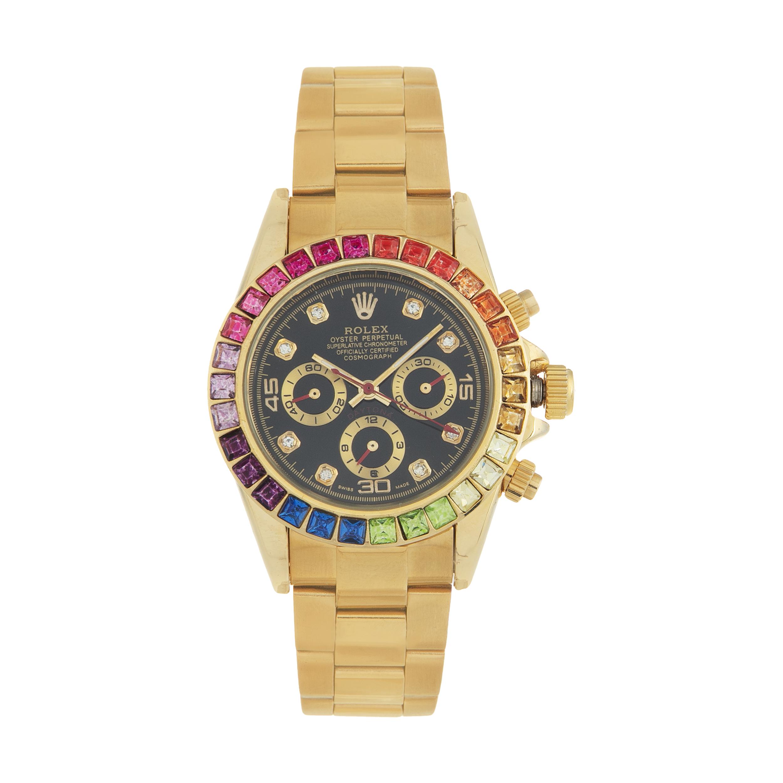 ساعت مچی عقربه ای زنانه مدل R22              خرید (⭐️⭐️⭐️)