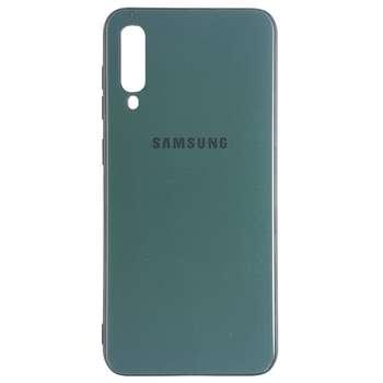 کاور مدل UniQue مناسب برای گوشی موبایل سامسونگ Galaxy A50/A50s/A30s
