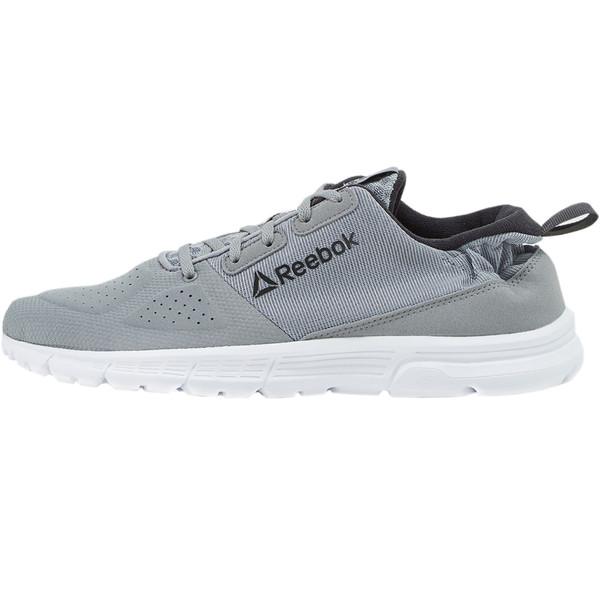 کفش مخصوص دویدن مردانه ریباک مدل Aim MT CN1960