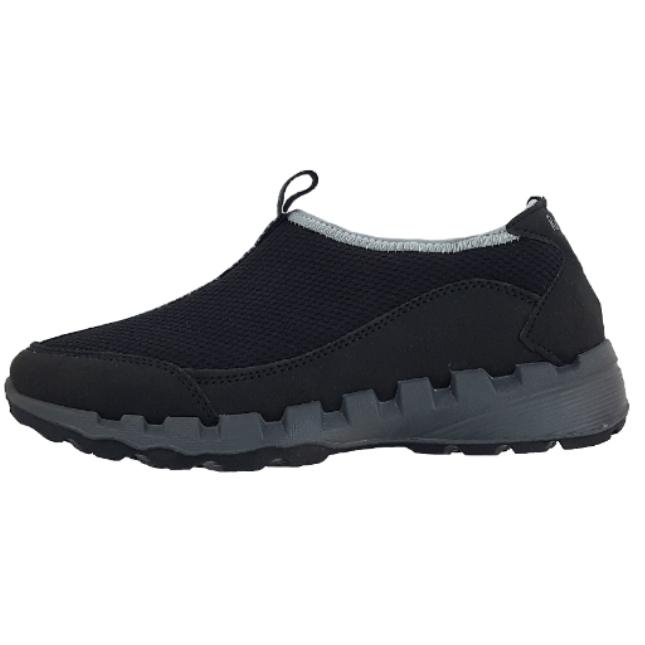 کفش راحتی مدل 040