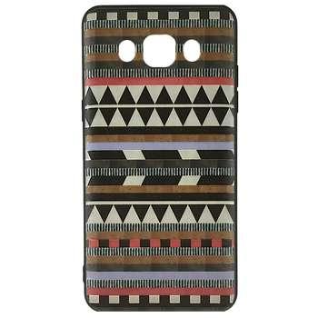 کاور مدل T0068 مناسب برای گوشی موبایل سامسونگ  Galaxy J5 2016