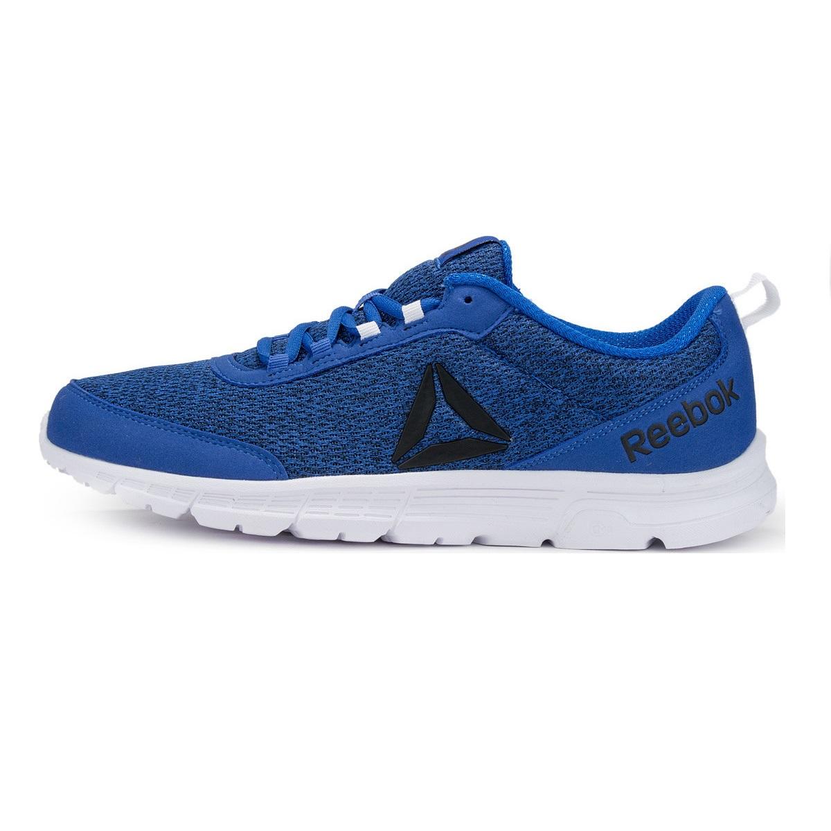 کفش مخصوص دویدن مردانه ریباک مدل CN5410