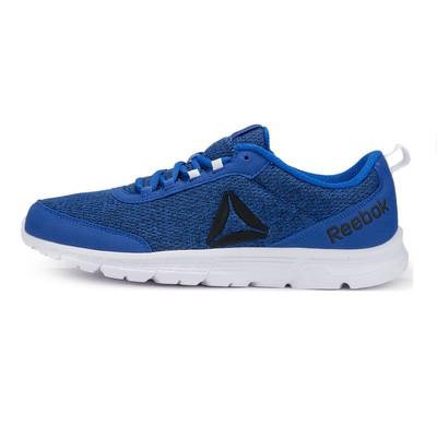 تصویر کفش مخصوص دویدن مردانه ریباک مدل CN5410