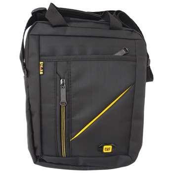 کیف دوشی مردانه مدل T5 R8