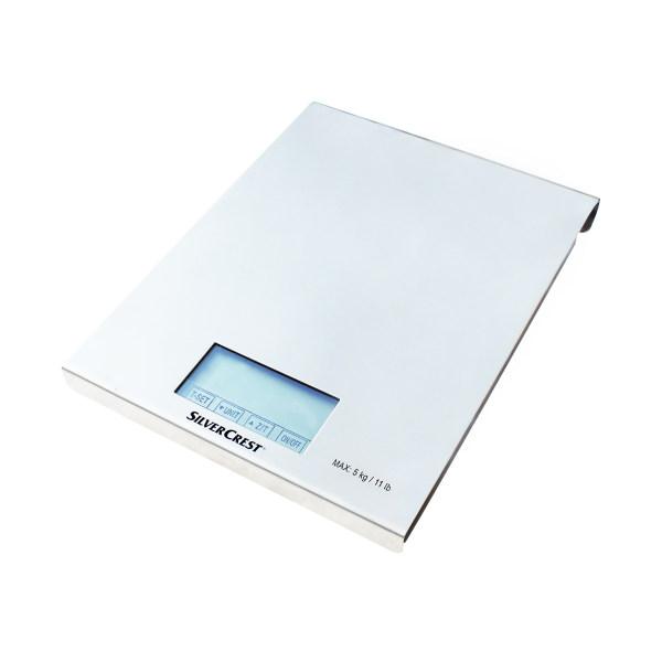 ترازو آشپزخانه سیلورکرست مدل KH 1157 کد 2395950