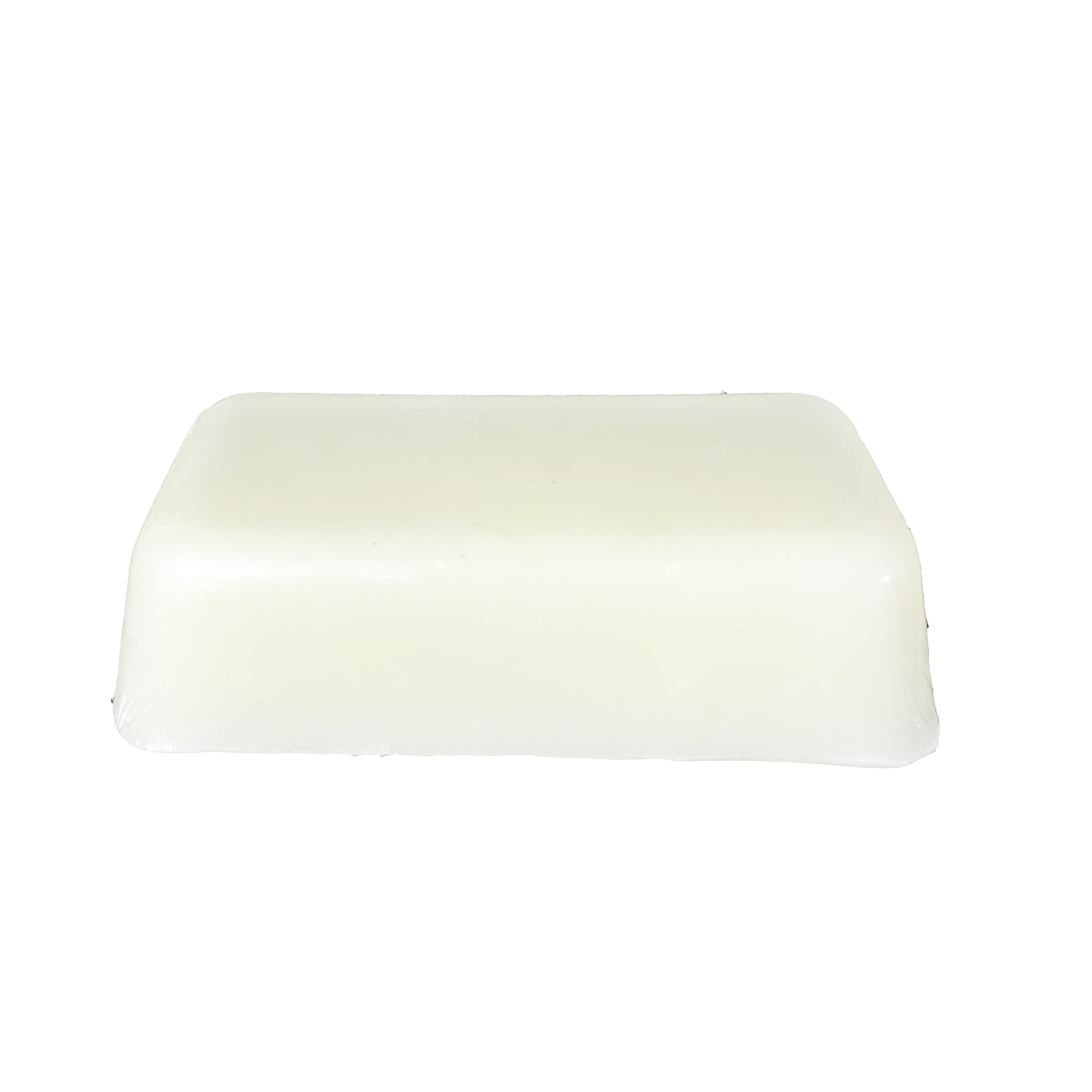 پارافین جامد کد 022 وزن 920 گرم