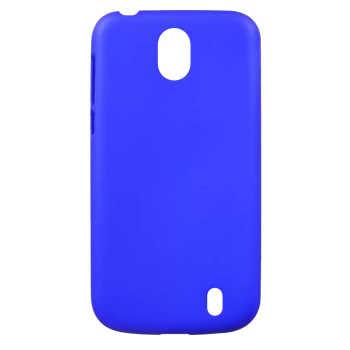 کاور مدل A-789 مناسب برای گوشی موبایل نوکیا 1
