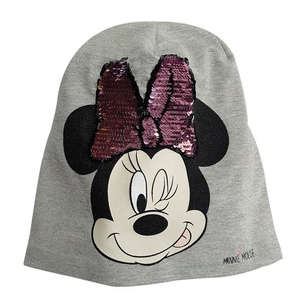 کلاه دخترانه ال سی وایکیکی کد A-635