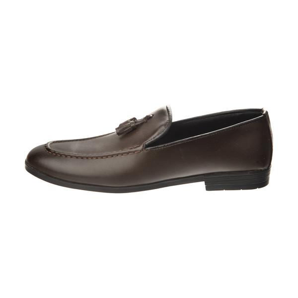 کفش روزمره مردانه ام تو مدل 650-0006