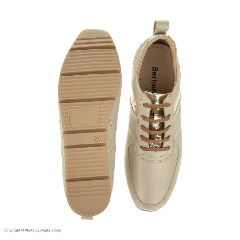 کفش روزمره زنانه برتونیکس مدل 320-52