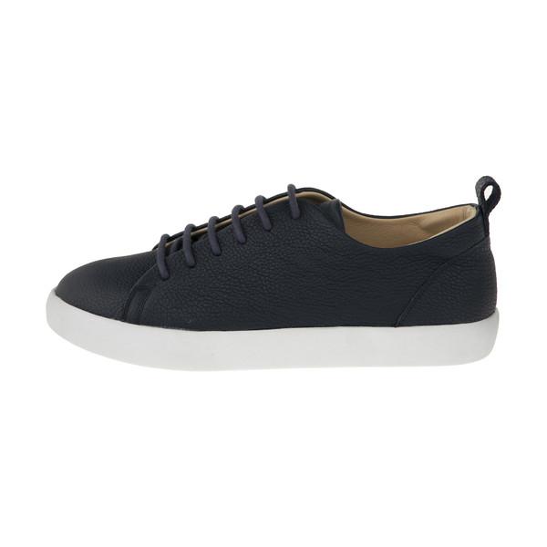 کفش روزمره مردانه برتونیکس مدل 857-16