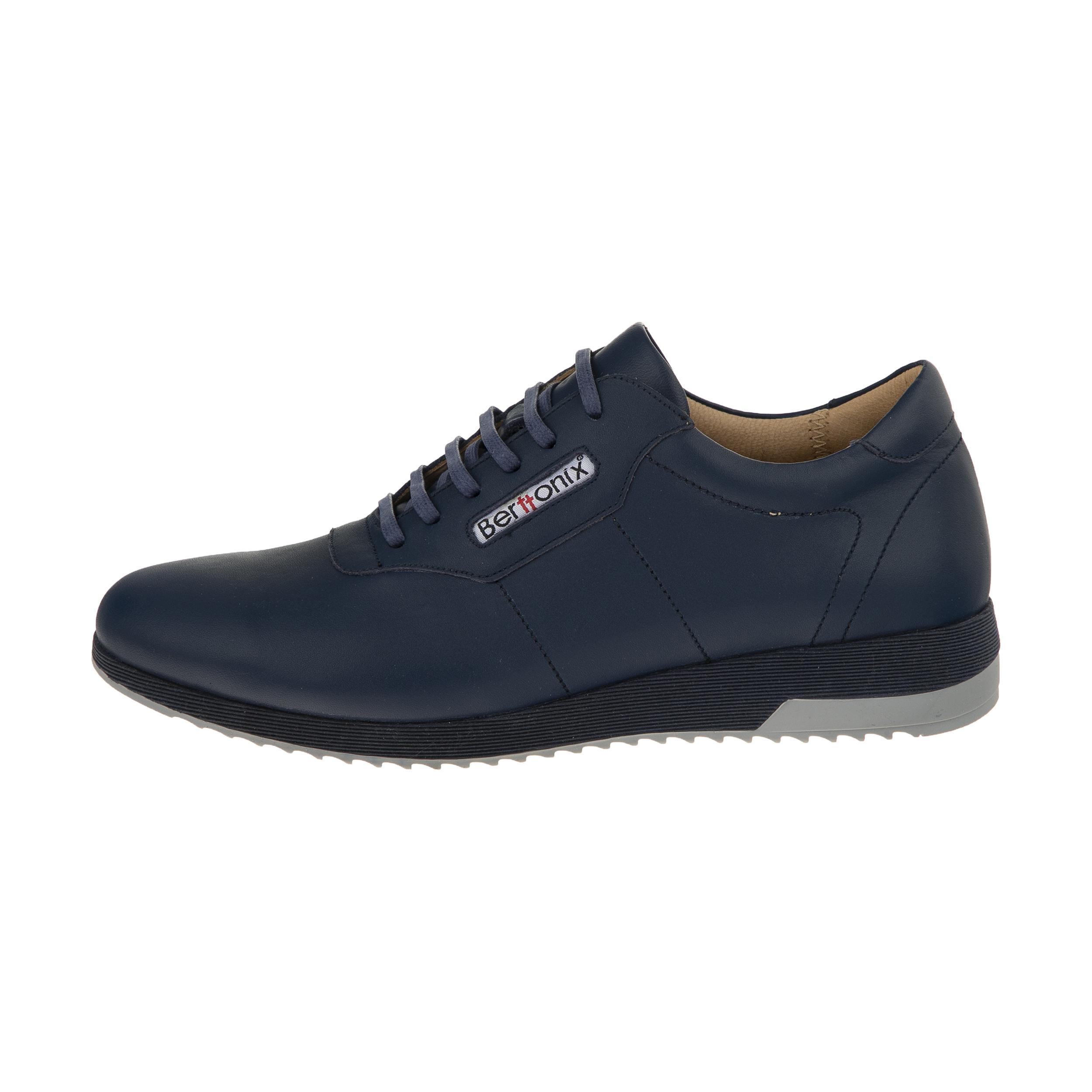 کفش روزمره زنانه برتونیکس مدل 730-16