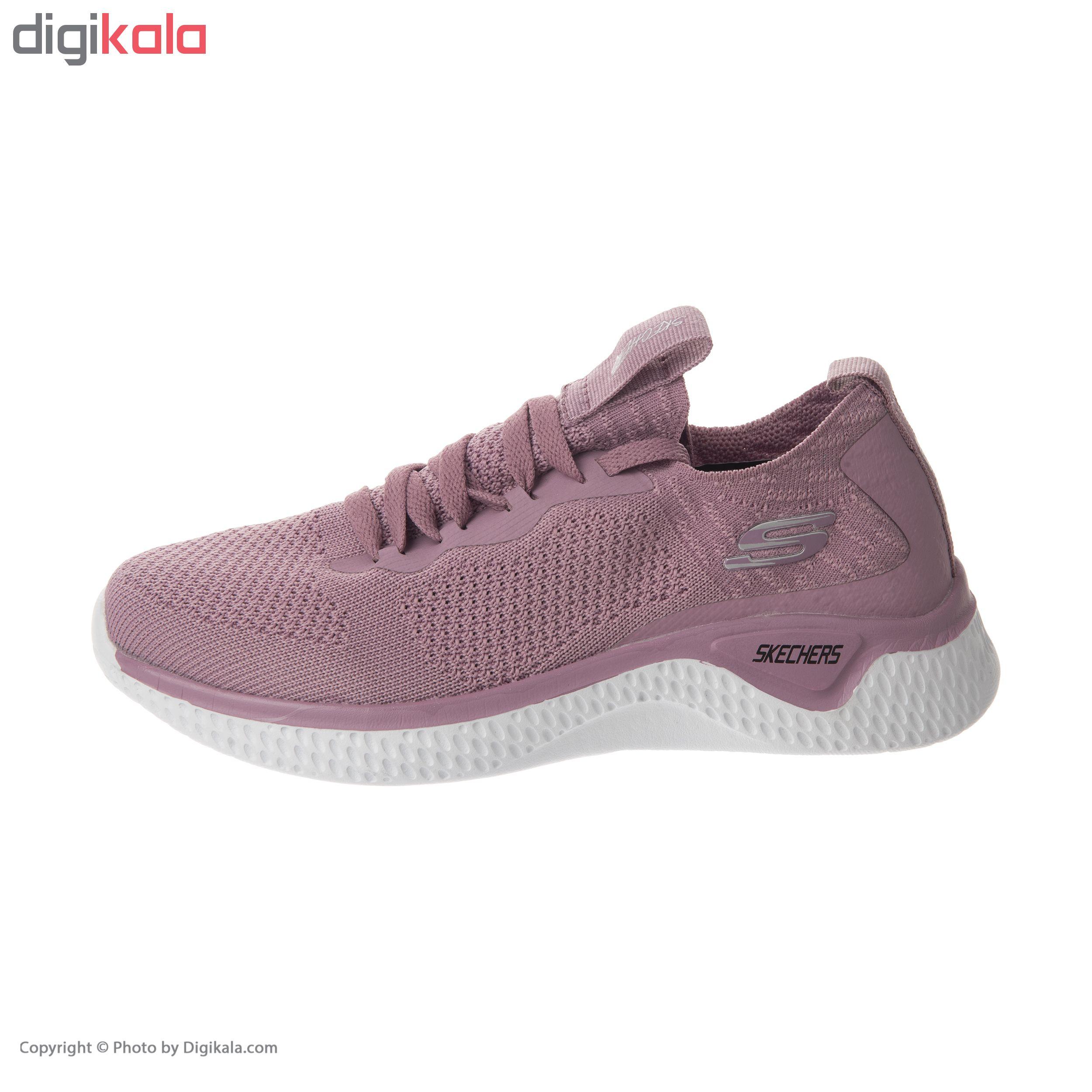 کفش ورزشی زنانه کد 826-2