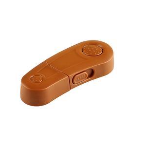 قفل کابینت و کمد نی نی ک مدل N9376 بسته 1عددی