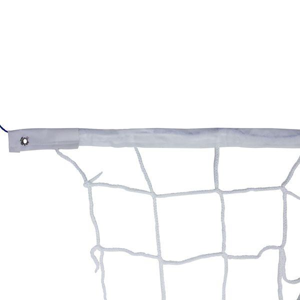 تور والیبال مدل Tianjin