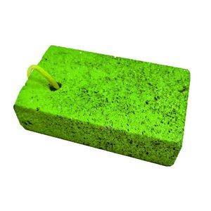 سنگ پا آویز دار لوکس مدل مربع