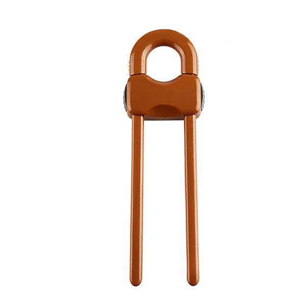 خرید قفل کابینت و کمد نی نی ک مدل N9377 بسته 2 عددی