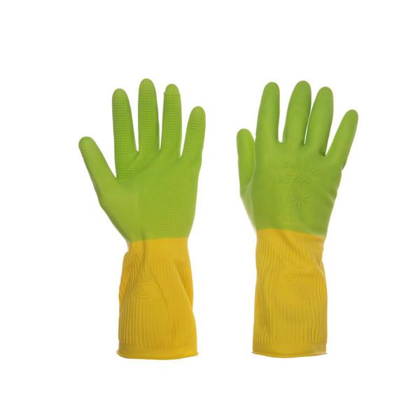 دستکش گلرنگ کد 194