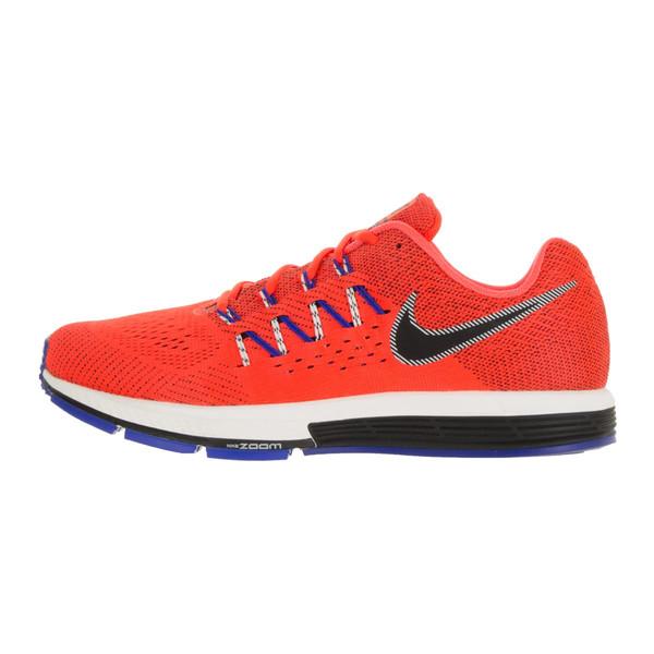 کفش مخصوص پیاده روی مردانه نایکی  مدل  air zoom vomero کد801-717440
