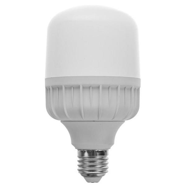 لامپ ال ای دی 20 وات کملیون مدل LED20-HP پایه E27