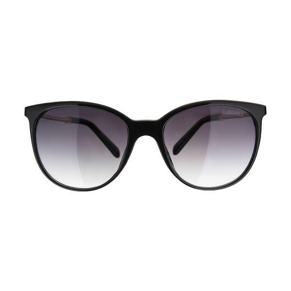 عینک آفتابی زنانه الدورادو مدل TF4087
