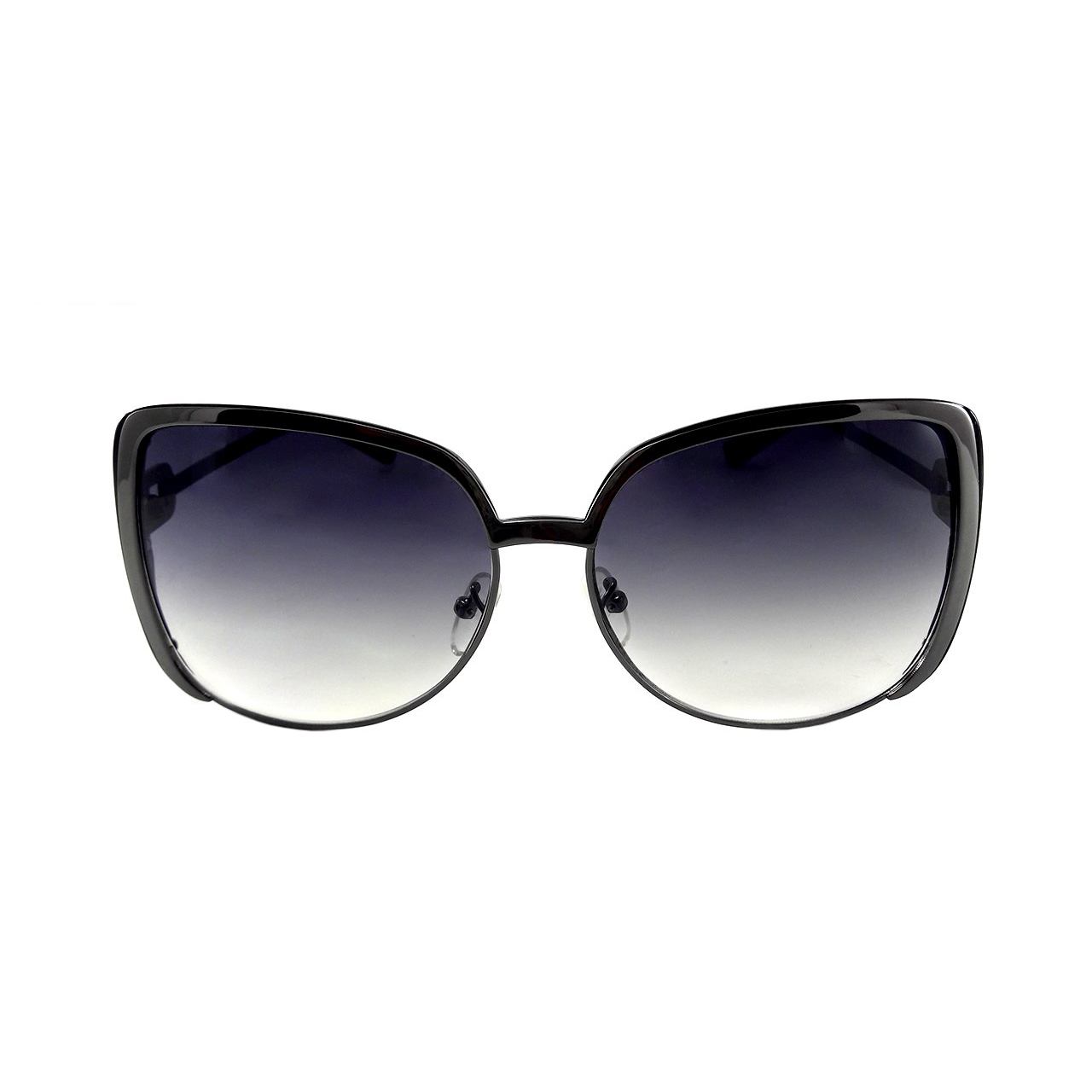 عینک آفتابی زنانه مدل long58212