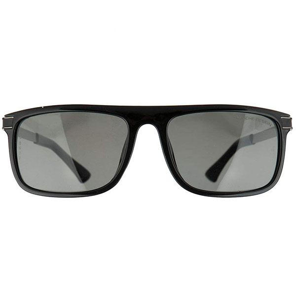 عینک آفتابی مدل P8917
