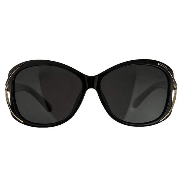 عینک آفتابی الدرادو مدل 222