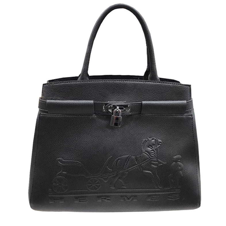 کیف دوشی زنانه مدل HMS01