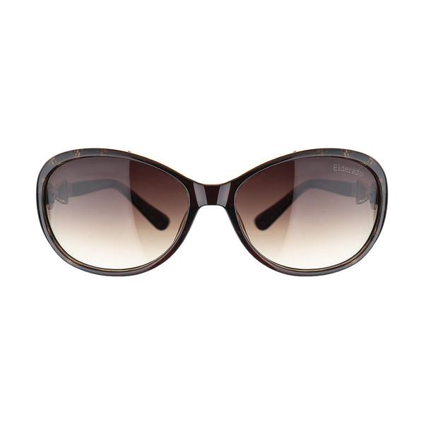 عینک افتابی زنانه الدورادو مدل 6133
