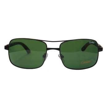 عینک آفتابی مردانه کد CRE 793