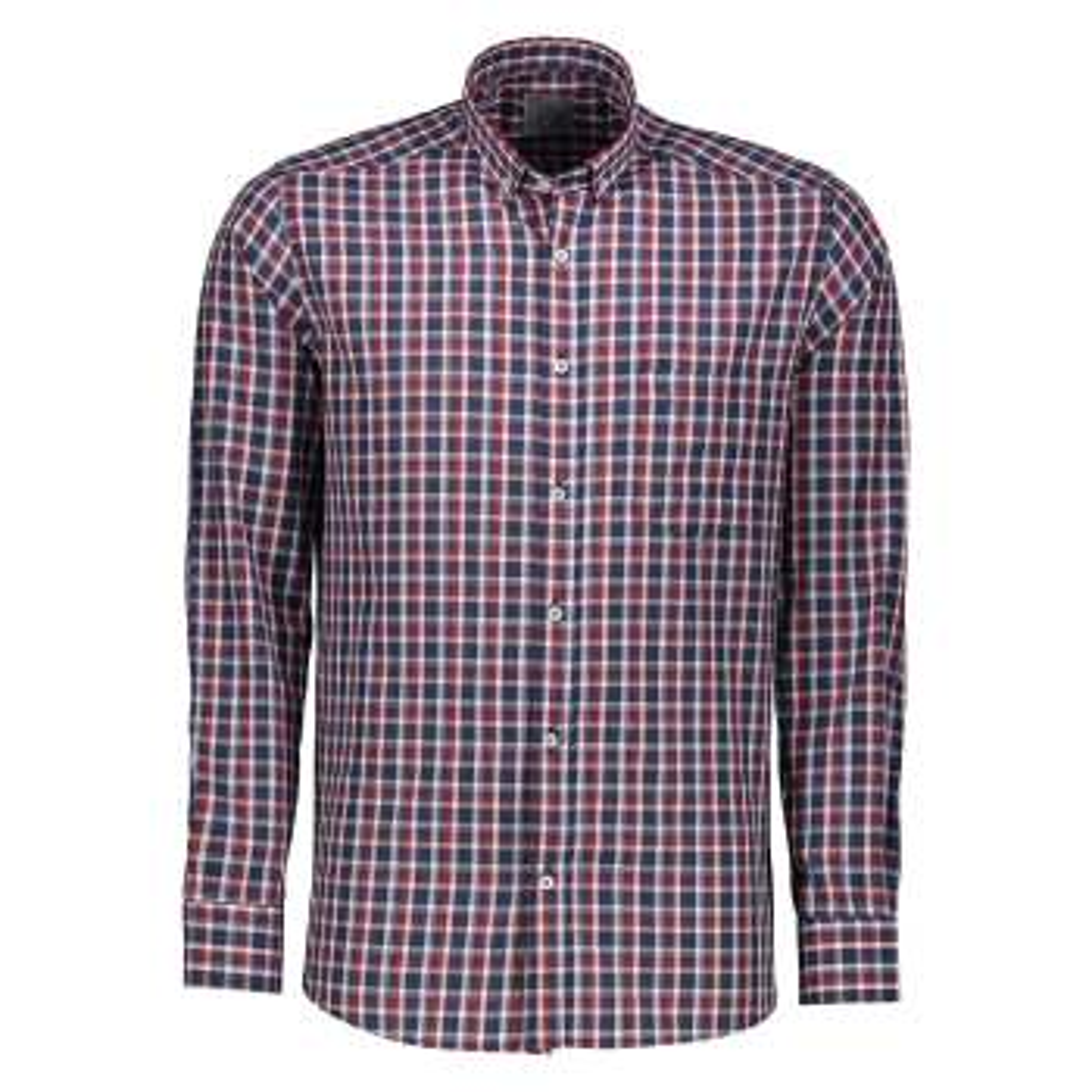پیراهن مردانه زی مدل 15311805970