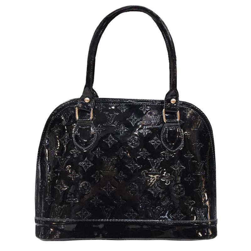 کیف دوشی زنانه مدل 12400