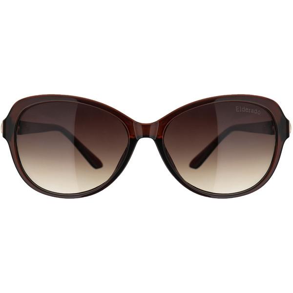 عینک افتابی زنانه الدورادو مدل TF5401