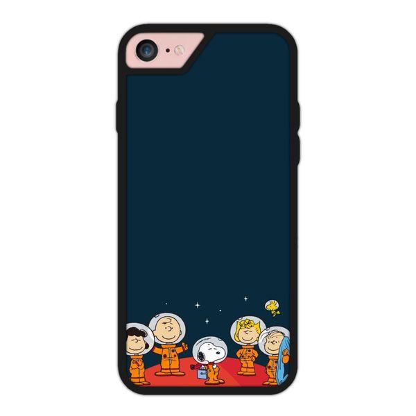 کاور آکام مدل A71757 مناسب برای گوشی موبایل اپل iPhone 7/8