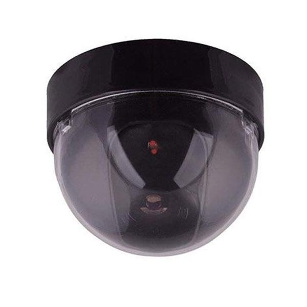 ماکت دوربین مداربسته مدل DM-725L