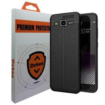 کاور دبو مدل RAFS مناسب برای گوشی موبایل سامسونگ Galaxy J7 2015
