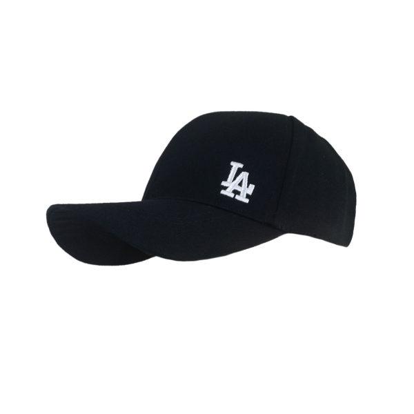 کلاه کپ کد MN109