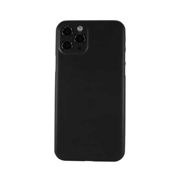 کاور کی-دوو کد PS1094 مناسب برای گوشی اپل iPhone 11 Pro