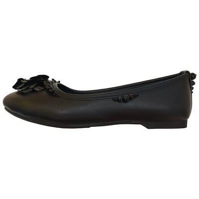 تصویر کفش زنانه کد ۱۱۰