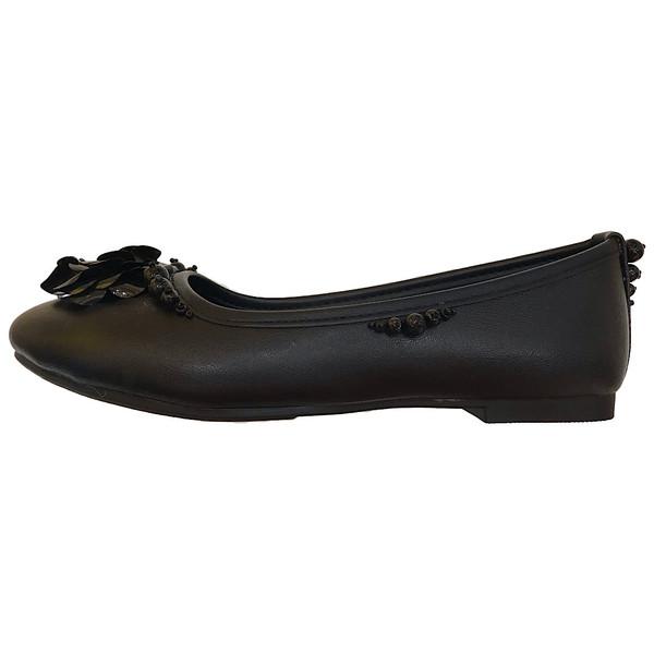کفش زنانه کد ۱۱۰