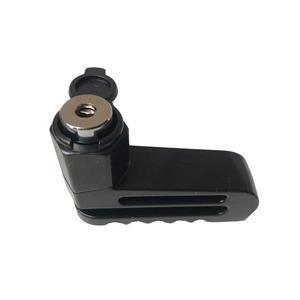 قفل دیسکی ردلاین مدل RE420