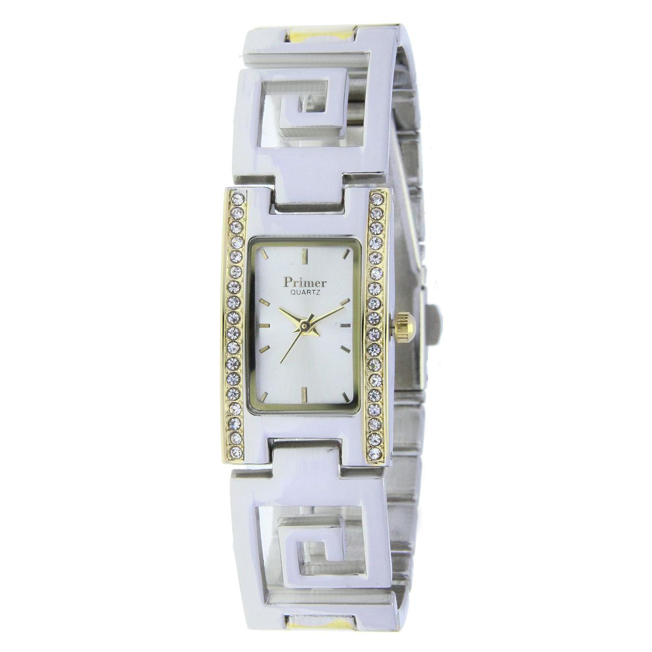 ساعت  زنانه پرایمر مدل MR-025